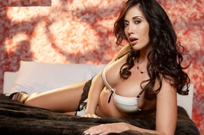 Kimberly_Kole_Sexy